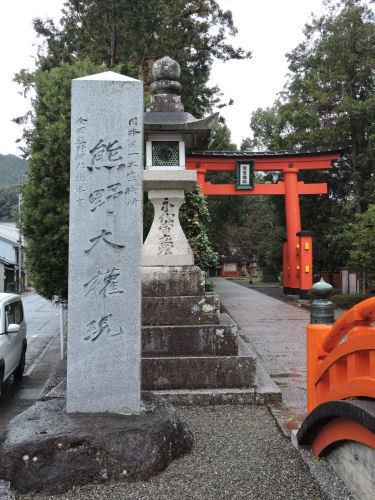 190411hayatama06.jpg