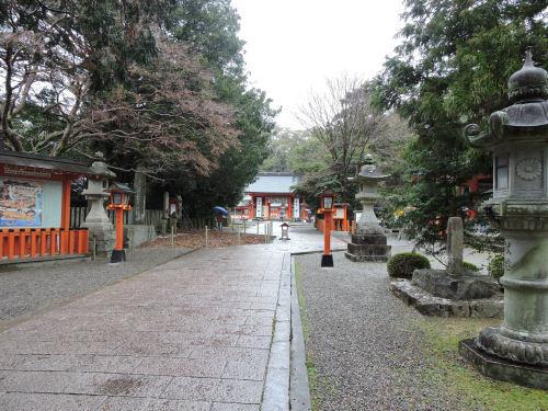 190411hayatama10.jpg