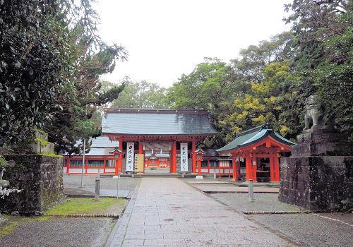 190411hayatama11.jpg