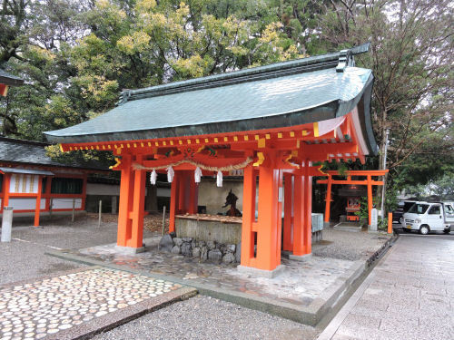 190411hayatama14.jpg