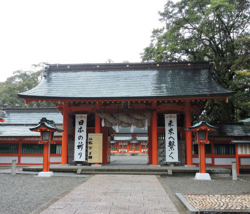 190411hayatama16.jpg
