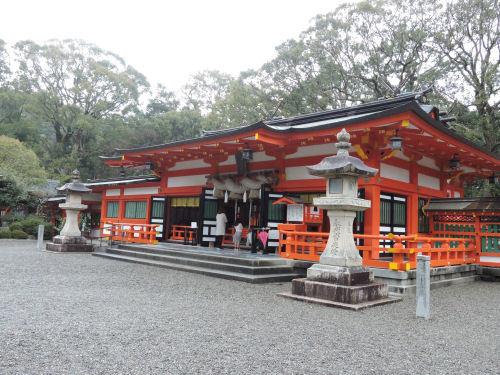 190411hayatama22.jpg