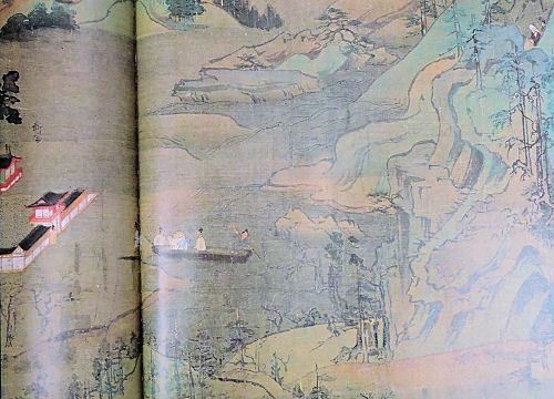 190411hayatama27.jpg