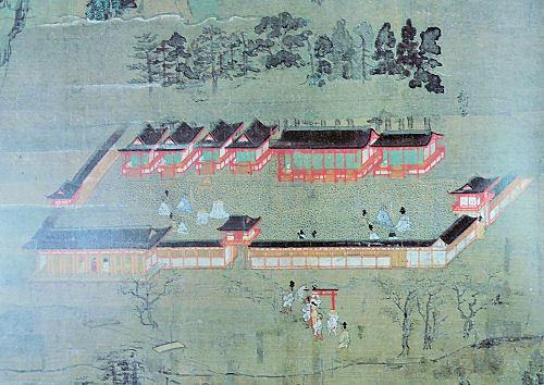 190411hayatama28.jpg