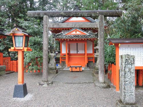 190411hayatama30.jpg