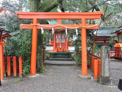 190411hayatama31.jpg