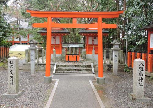 190411hayatama32.jpg