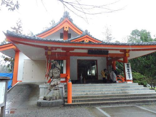 190411hayatama43.jpg