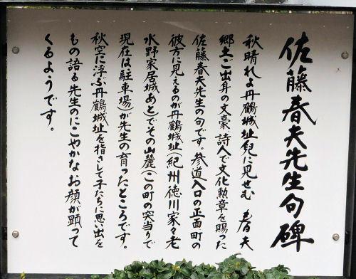 190411hayatama49.jpg