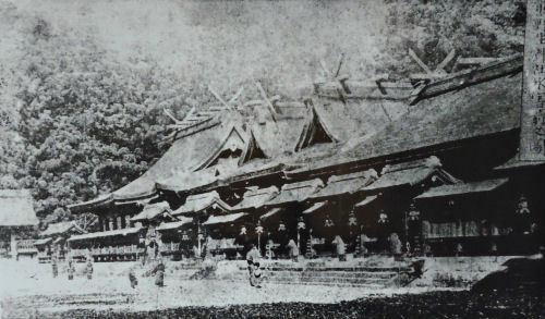 190416ooyuno20.jpg