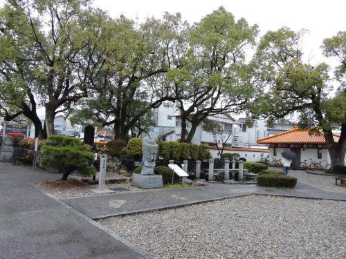 190421jofuku07.jpg