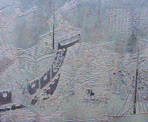 190421jofuku10.jpg