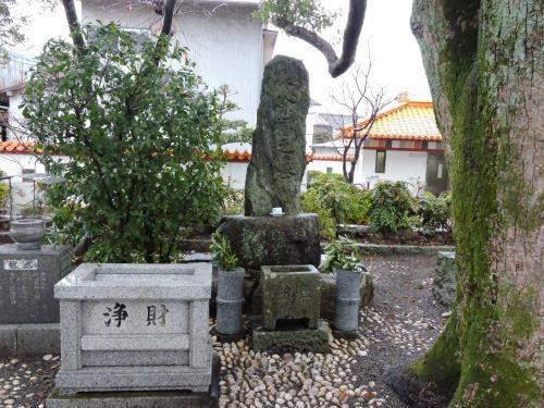 190421jofuku22.jpg