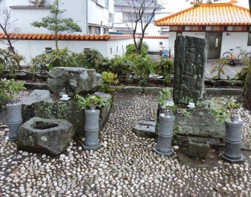 190421jofuku24.jpg