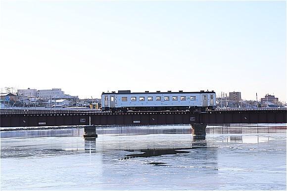 s-③釧路川橋梁