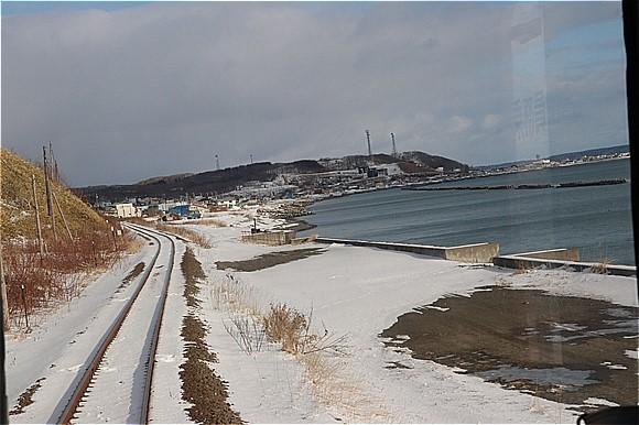 s-⑦厚岸湾