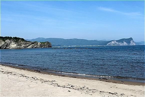 s-㉒蘭島海岸