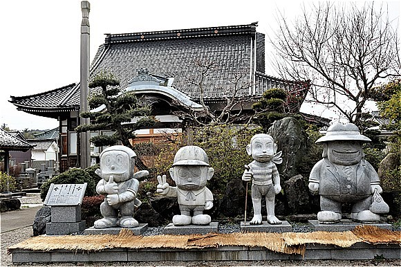 s-⑲光禅寺