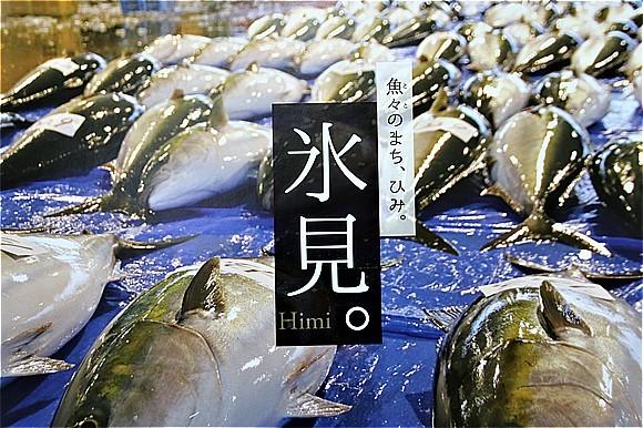 s-⑳魚の町氷見