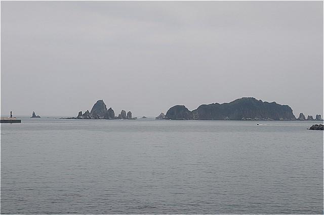 s-⑬海の絶景