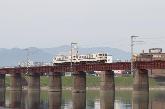 s-①大淀川橋梁