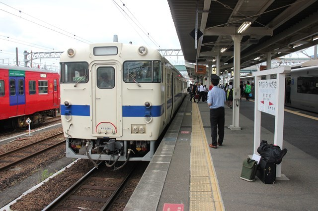 s-②南宮崎
