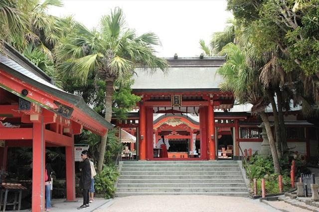 s-⑤青島神社