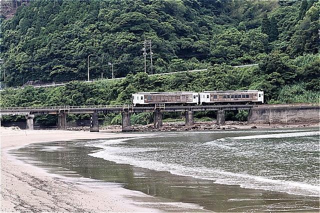 s-㉒隈谷川橋梁海幸山幸