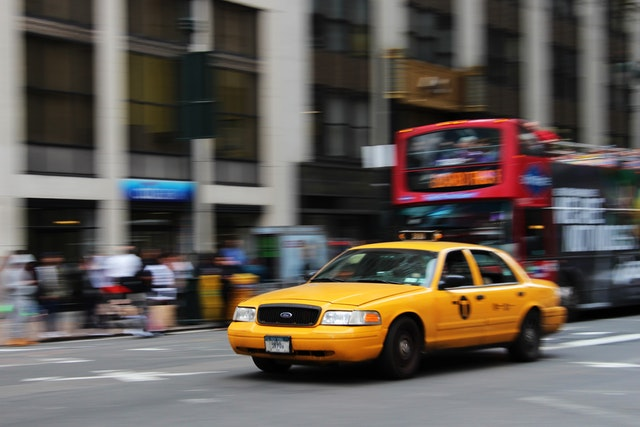 architecture-blurred-background-buildings-1310781.jpg