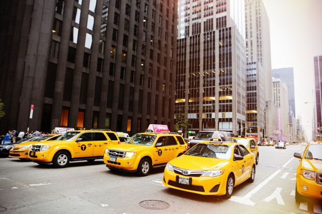 cabs-cars-city-8247.jpg