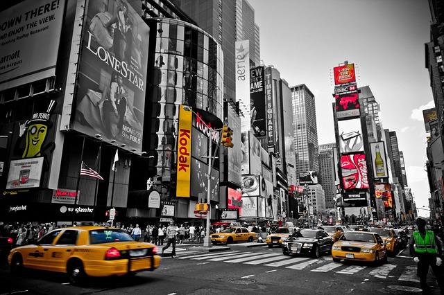 new-york-1819861_640.jpg