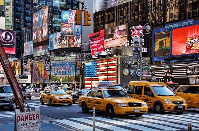 new-york-742795_640.jpg