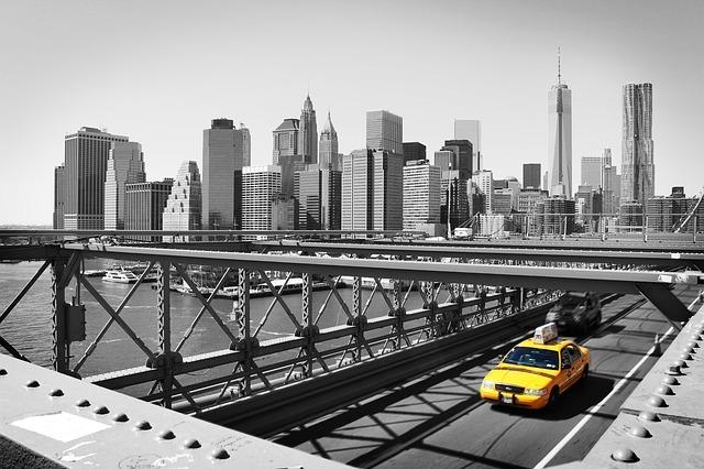 taxi-988364_640.jpg