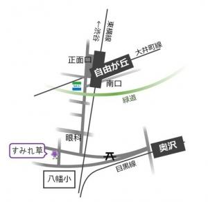03-4すみれ草地図2017