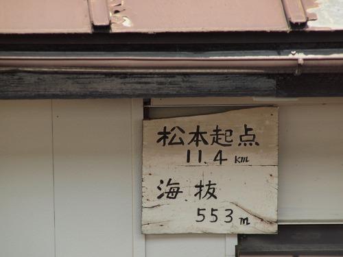 P1017232.jpg