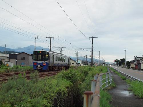 P1017498.jpg