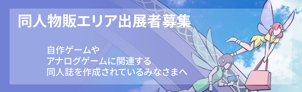 201905151552573fe.png