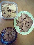 ネコクッキー2