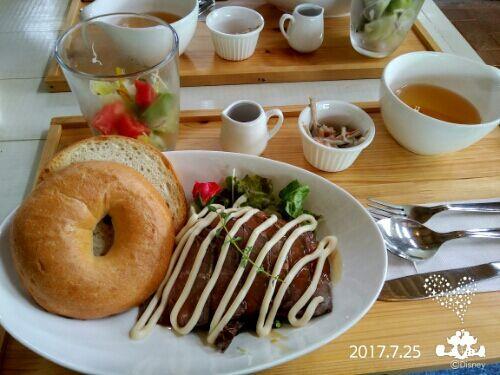 rblog-20170725144758-01.jpg