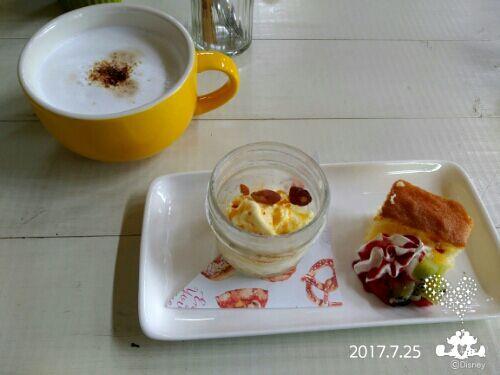 rblog-20170725144758-02.jpg