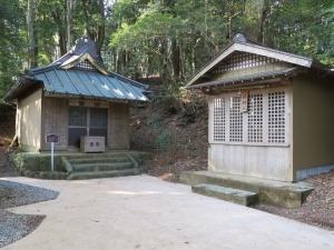 山中城/38駒形諏訪神社.jpg