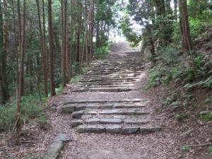 安土城/40摠見寺へ.jpg
