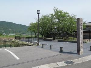 安土城/59セミナリヨ.jpg