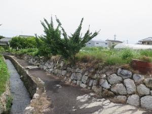 [近江]木村城/02木村城.jpg