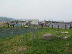小浜城/05天守上.jpg