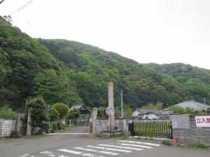 後瀬山城/01遠景.jpg