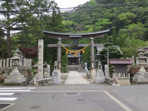 後瀬山城/03八幡神社.jpg