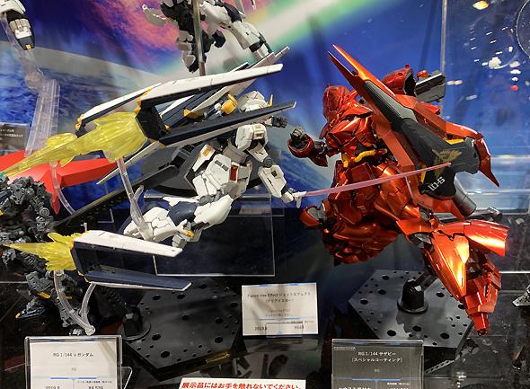shizuoka_hobbyshow_gunpla_08.jpg