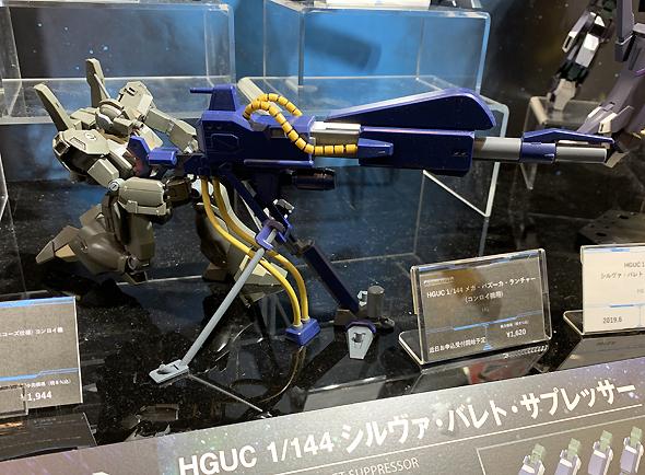 shizuoka_hobbyshow_gunpla_13.jpg
