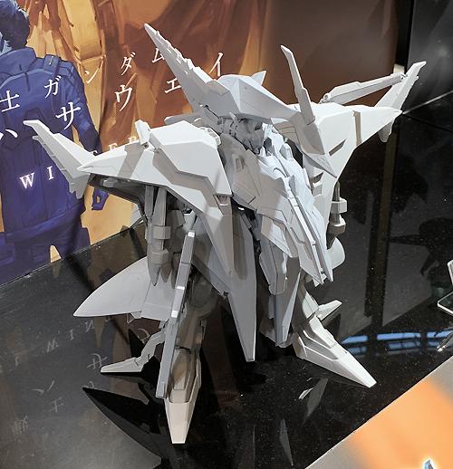 shizuoka_hobbyshow_gunpla_20.jpg